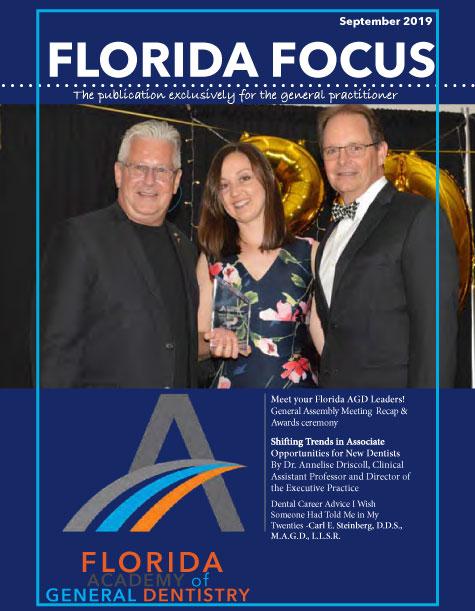 Florida Focus – Fall 2019