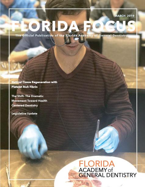 Florida Focus – Winter 2019